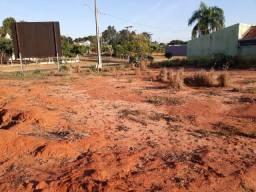 Título do anúncio: Vendo terrenos em Pacaembu Sp