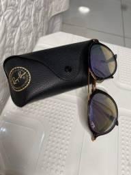 Óculos de Sol Rayban (UNISSEX)