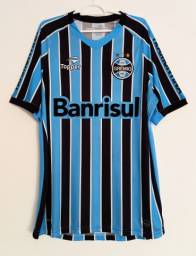 Camisa Grêmio 2014