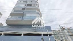 Título do anúncio: Apartamento com 2 dormitórios à venda, 95 m² por R$ 355.000,00 - Praia de Itaparica - Vila