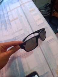 Óculos de sol rockweel