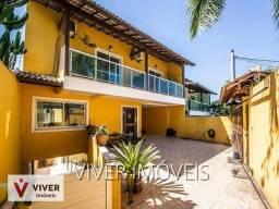 Título do anúncio: Ótima casa em Associação de Moradores, com 3 suítes à venda, por R$ 1.180.000 - Itaipu - N