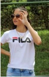 Camisetas Feminina T-shirt