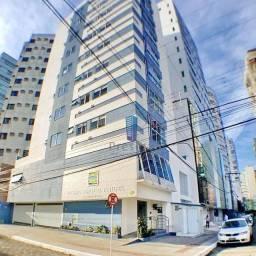 Imóvel muito bem localizado, no Centro de Balneário Camboriú/SC, com 1 suíte + demi-suíte