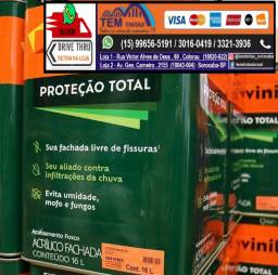!!!!Tintas lavável #limpa fácil #veeem! anti bactéria #antifungos #proteja sua família