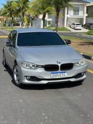 Título do anúncio: BMW 320i  LEIA