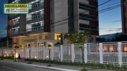 Título do anúncio: REF: 11566 - Maravilhoso apartamento no Luciano Cavalcante!!!