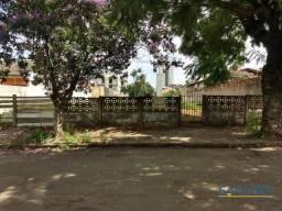 Terreno à venda, 1146 m² por R$ 780.000,00 - Vila Franko - Apucarana/PR