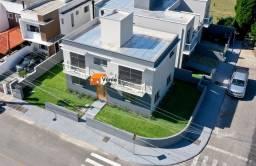 Título do anúncio: Casa individual com Escritura no início do Jardim Rio Vermelho