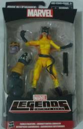 Action Figure ORIGINAL!