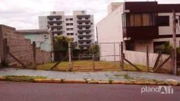 Gravataí - Terreno Padrão - Centro