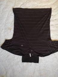 Camisa MITCHEL polo ORIGINAL