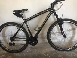 Bicicleta Track Bikes, ARO 29 Mountain Bike