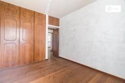 Apartamento com 147m² e 3 quartos