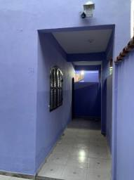 Título do anúncio: Casa linear em Guapimirim!!!