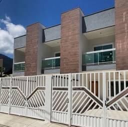 Título do anúncio: Imobiliária Nova Aliança!!! Vende Duplex com 2 Suítes na Rua Iracema em Muriqui
