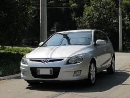 Hyundai I30 GLS 2012 automático