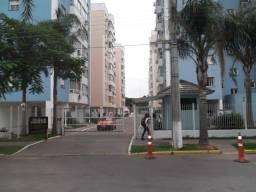 Apartamento 3 dormitórios com vaga e ótima infra próximo Dr Campos Velho