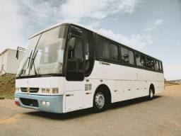 Busscar 340 MB 1721 ano 98