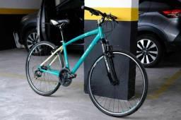 """Bicicleta Soul 29"""""""