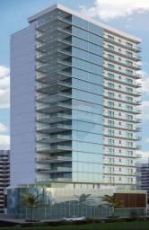 Apartamento com 4 dormitórios à venda, 230 m² por R$ 850.000,00 - Centro - Três Rios/RJ
