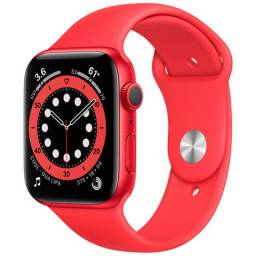 Apple Watch s6 40mm NOVO