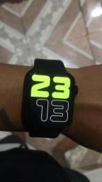Relógio  modelo W46