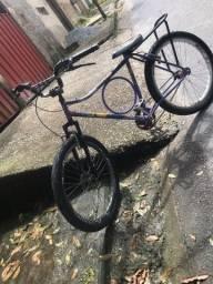 Bike aro 26 Monark