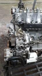 Título do anúncio: Motor DUCATO/BOXER/JUMPER  2.8 eletrônico