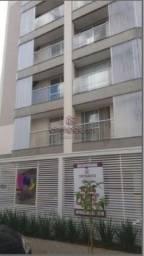 Apartamento para alugar com 1 dormitórios cod:L3263