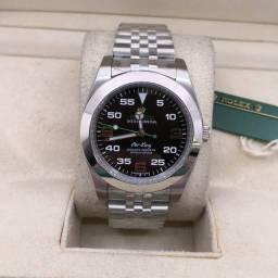 Shop Floripa Relógios - Rolex Airking Top