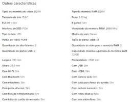 Dell G7 - i7 16gb RAM 256ssd+1tb hdd GTX 1050Ti