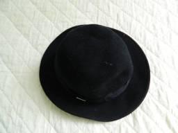 Título do anúncio: Vende-se Chapéu Marcato usado