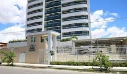 APT 052, Parquelândia, Edifício Park Livig, 03 quartos, elevador, lazer completo.