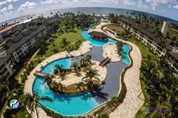 Beach Class Resort ( Leia a descrição!!!!!!!)