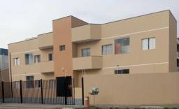 Título do anúncio: Apartamento 1 dormitório em Pinda