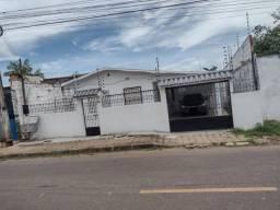 Título do anúncio: Vendo 01 casa a vista no município de Manacapuru - Am