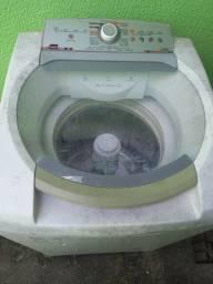 maquina de lavar 11 kg brastemp
