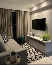 Título do anúncio: (Ana Claudia) Compre seu lindo Apartamento em Vitória/ES