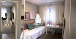 Apartamento 2 quartos e vaga na Vila Mariana