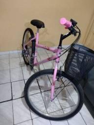 Vendo bicicleta novas .lê anúncio completo