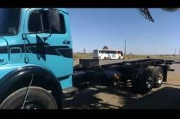 Caminhão 1316