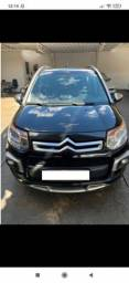 Vendo Citroen Air cross 2012