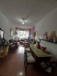 Título do anúncio: Apartamento à venda com 2 dormitórios em Engenho novo, Rio de janeiro cod:LDAP20420