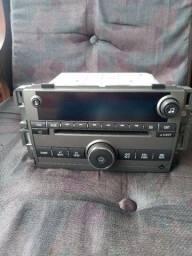 Rádio Captiva