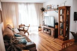 Apartamento à venda com 3 dormitórios em Estreito, Florianópolis cod:290
