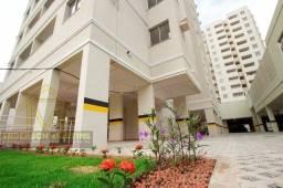 Apartamento 2 quartos no Ed. Vila Romana Cód.: 4343C