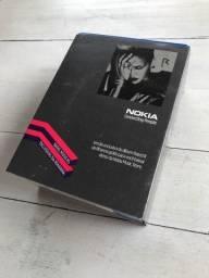 Nokia x3 - 02 aparelhos com preço de um