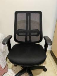 Cadeira de Escritório / Home Office NOVA
