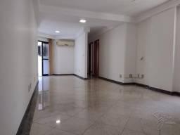 Título do anúncio: Apartamento de 3 quartos, sendo 1 suítes, 110,00M², 01 vaga de garagem à venda no Centro d